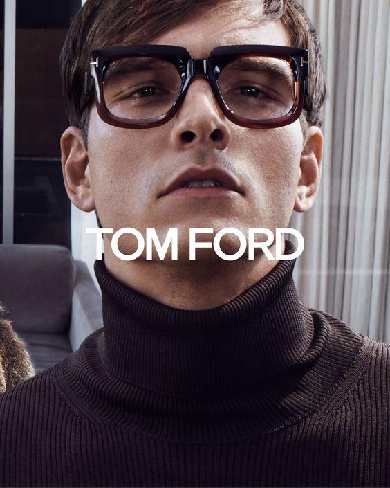 kính tomford có tốt không