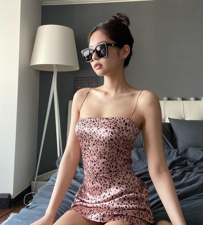 Jennie Kuku 01